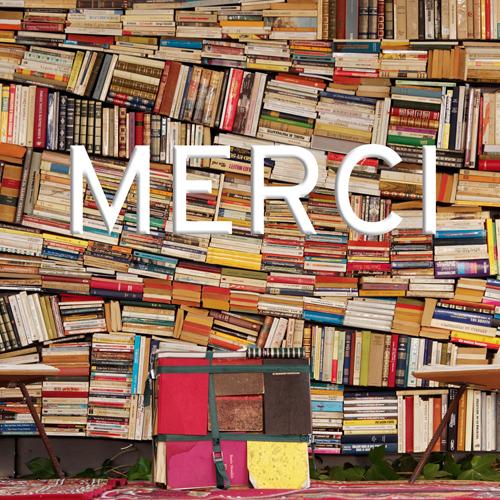 site_carré_merci