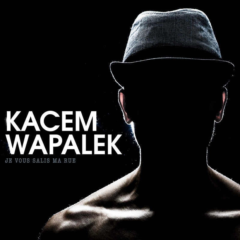 Kacem-Cover-C