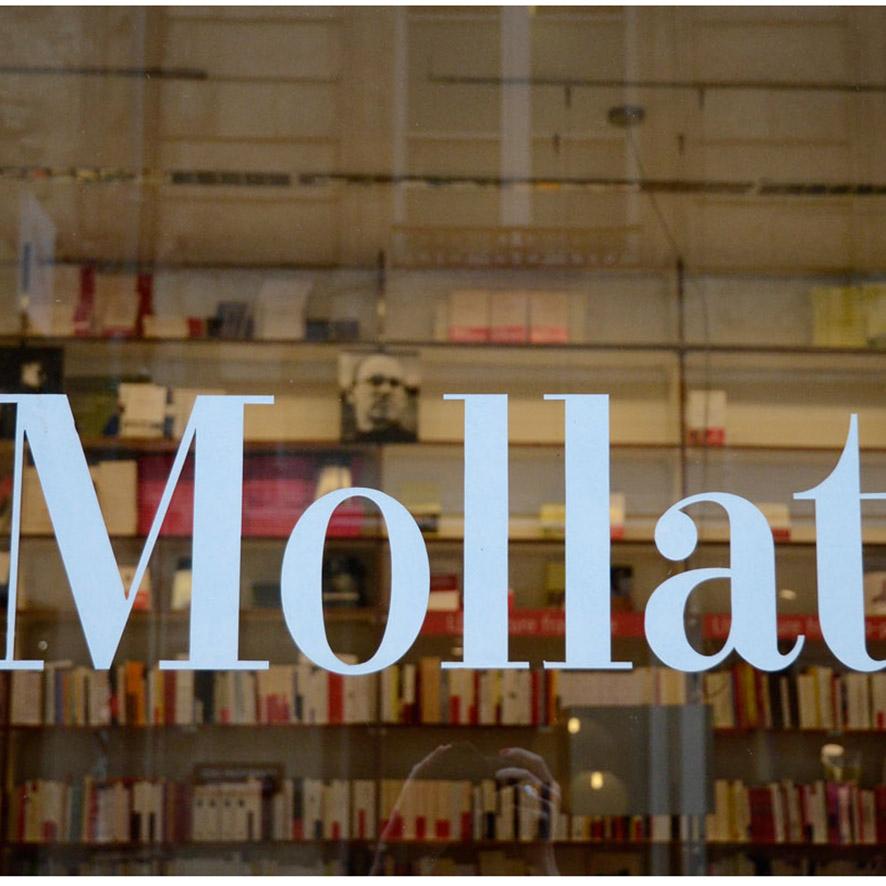 1-librairie-Mollat-03-w