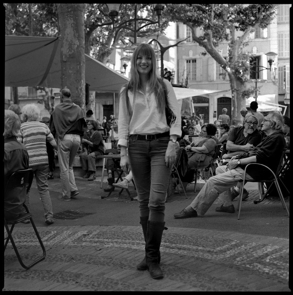 Clémentine Beauvais