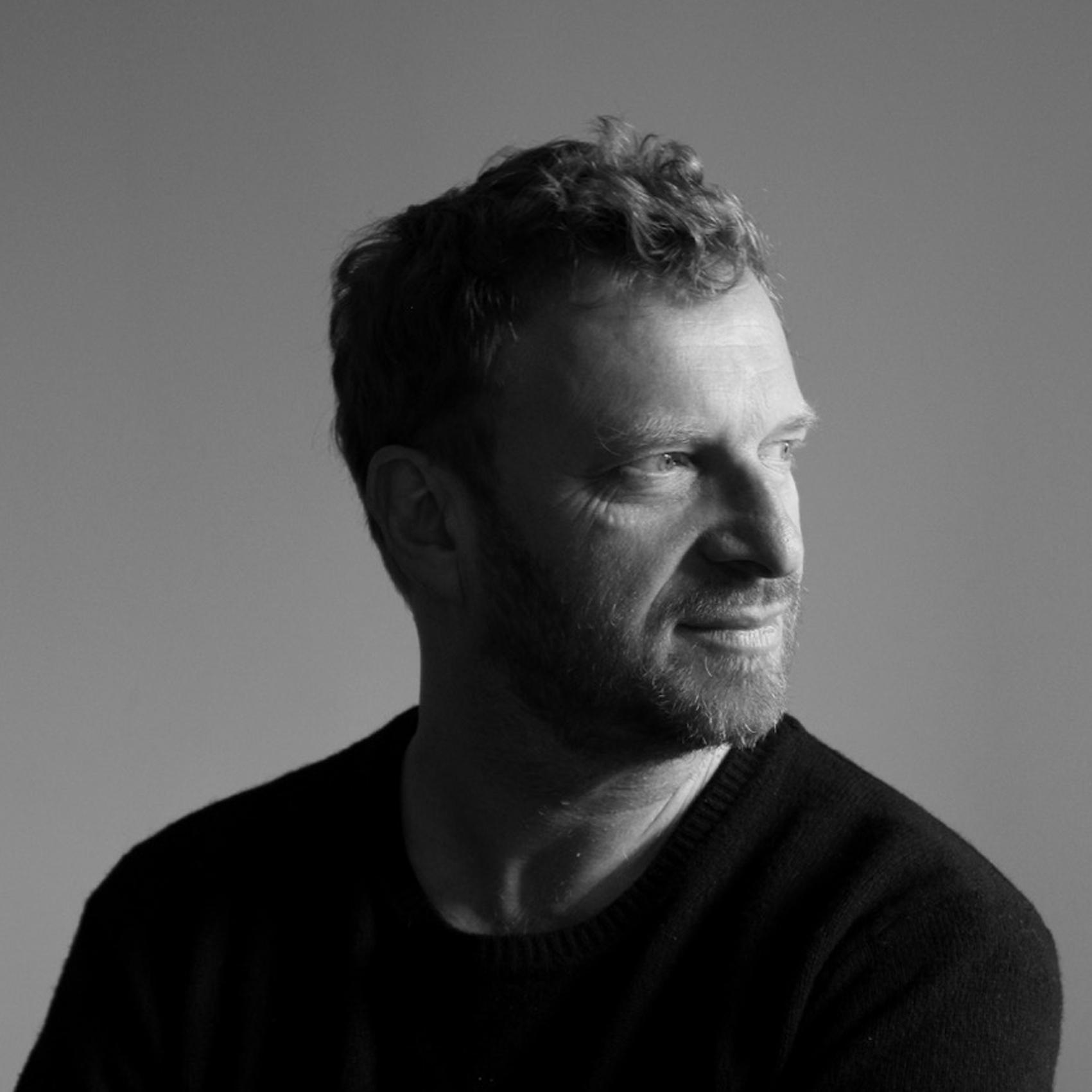 Mathieu Baillot invité des Correspondances
