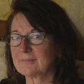 Lise Chapuis invitée des Correspondances