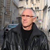 René Frégni invité des Correspondances