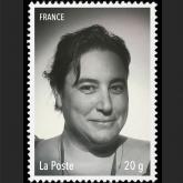 Irma Pelatan invitée des Correspondances