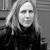 TOEWS Miriam © Carol Loewen
