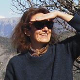 Célia Houdart
