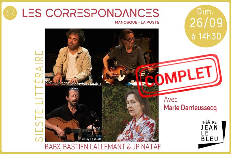 2021.09.26_14h30_Sieste-Darrieussecq_[complet]