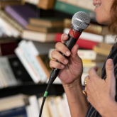 Maylis de Kerangal Les Correspondances 2018